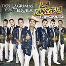 Dos Lagrimas Y Un Tequila thumbnail
