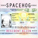 Resident Alien thumbnail