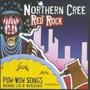 Red Rock thumbnail