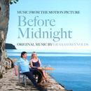 Before Midnight (Film Score) thumbnail