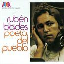 A Poeta Del Pueblo thumbnail