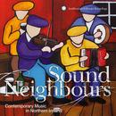 Sound Neighbours: Contemporary Music In Northern Ireland thumbnail