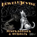 Jumps, Boogies & Wobbles thumbnail