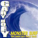 Monster Surf thumbnail