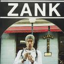 Zank thumbnail