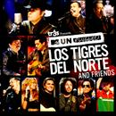 Mtv Unplugged Los Tigres Del Norte & Friends thumbnail