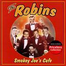 Smokey  Joe's Cafe thumbnail