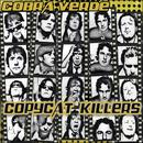 Copycat Killers thumbnail