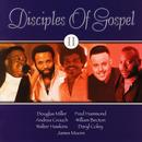 Disciples Of Gospel 2 thumbnail