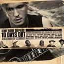 10 Days Out (Blues From The Backroads) thumbnail