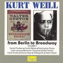 From Berlin To Broadway Vol II thumbnail