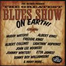 The Greatest Blues Show On Earth thumbnail