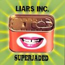 Superjaded thumbnail