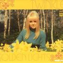 Golden Lights thumbnail
