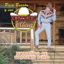 Nortenos De Corazon Puro thumbnail
