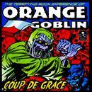 Coup De Grace thumbnail