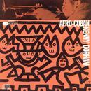 Afro-Cuban thumbnail