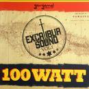 Excalibur Sound, Vol. 1: 100 Watt thumbnail