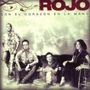 Con El Corazon En La Mano thumbnail