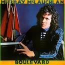 Boulevard thumbnail