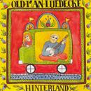 Hinterland thumbnail