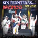 Sin Gronteras...En Vivo (Deluxe Edition) thumbnail