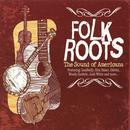 Folk Roots: The Sound Of Americana thumbnail