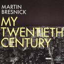 My Twentieth Century thumbnail