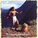 Kawaipunahele thumbnail