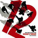 Music From The Motion Picture Ocean's Twelve thumbnail