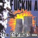 F**kin A thumbnail
