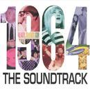 1964 The Soundtrack thumbnail