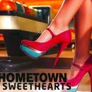 Hometown Sweethearts thumbnail
