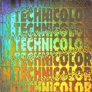 In Technicolor thumbnail