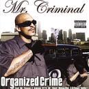 Organized Crime thumbnail