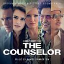 The Counselor thumbnail
