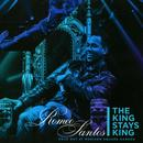 Llevame Contigo (Live - The King Stays King Version) (Single) thumbnail