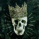 To Die As Kings thumbnail