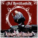 King Of Decks (Explicit) thumbnail