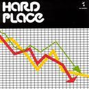 Hard Place thumbnail