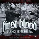 Silence Is Betrayal thumbnail