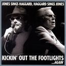 Jones Sings Haggard,Haggard Sings Jones thumbnail