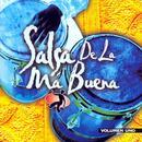 Salsa De La Ma' Buena thumbnail