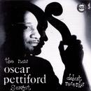 The New Oscar Pettiford Sextet thumbnail