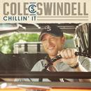 Chillin' It (Single) thumbnail