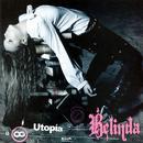 Utopia thumbnail