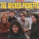 The Wicked Picketts thumbnail