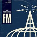 FM thumbnail