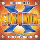 Euromix 10 thumbnail
