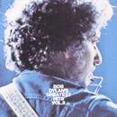 Bob Dylan's Greatest Hits, Volume II thumbnail